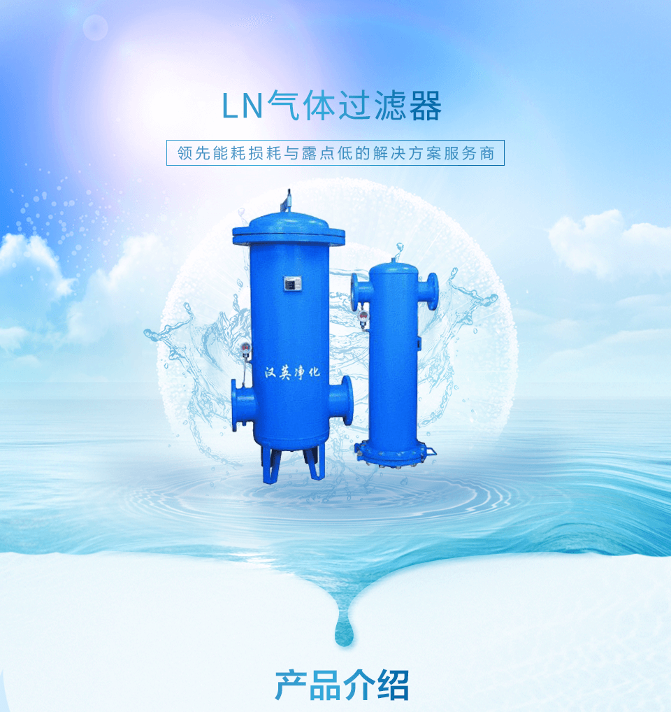 LN氣體過濾器.png