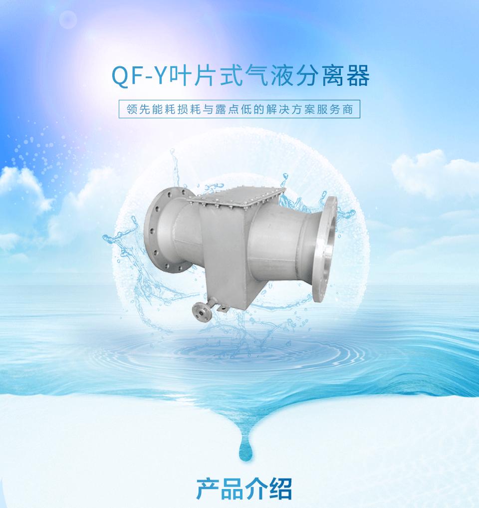 QF-Y葉片式氣液分離器.png