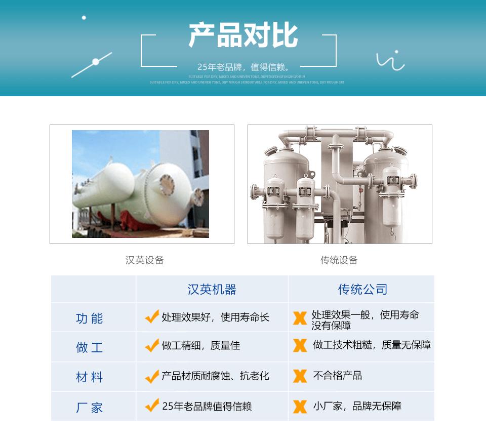 管殼式換熱器 (1).png