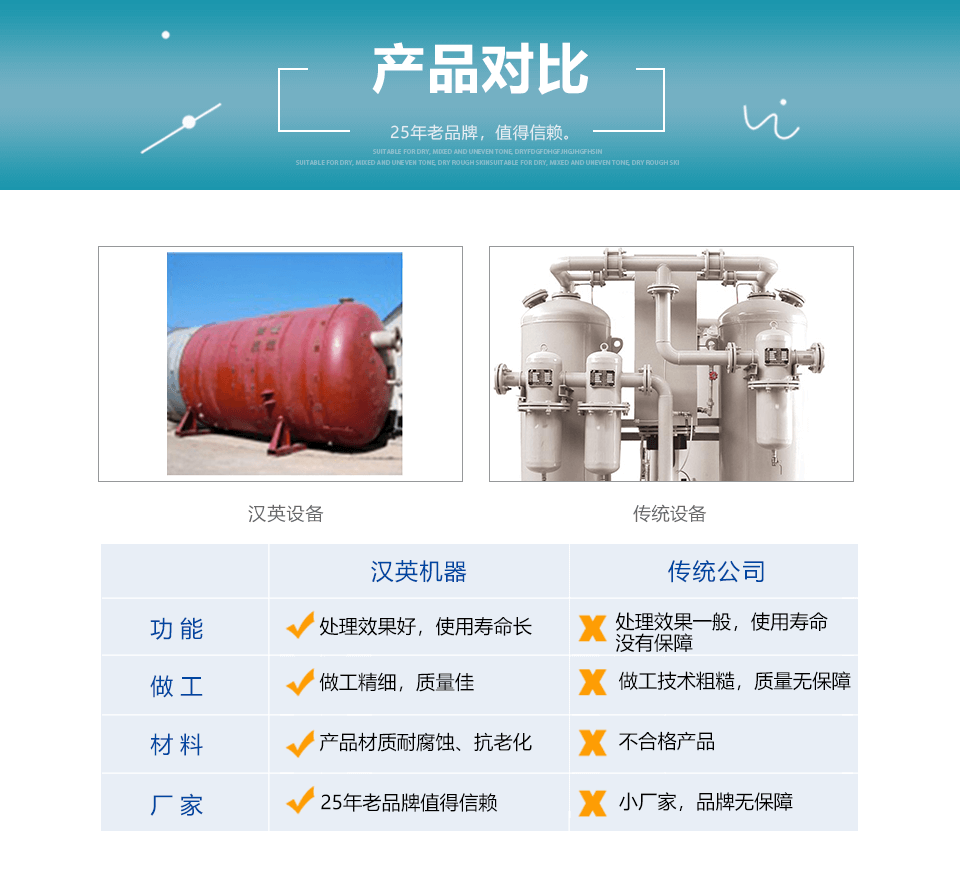 大中型儲罐  (1).png