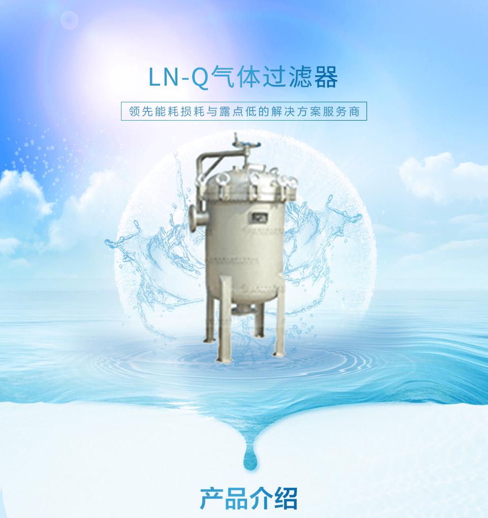 LN-Q氣體過濾器.png