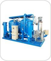 GJB氮氣幹燥器