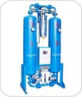 GJ微熱再生幹燥器