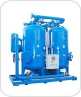 GY零損耗餘熱再生幹燥器