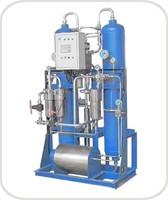 GGWT天然氣後置脫水裝置