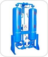 GW無熱再生幹燥器