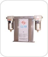 GMW微型無熱再生幹燥器