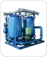 GJZ沼氣閉環再生幹燥器
